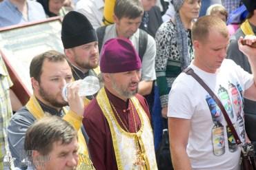 easter_procession_ukraine_0223