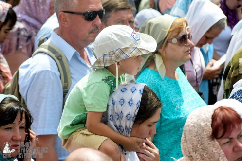 easter_procession_ukraine_0233