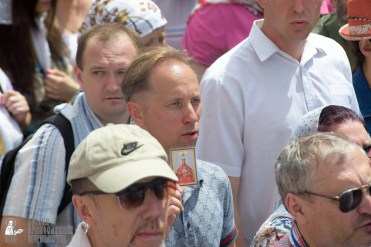 easter_procession_ukraine_0234