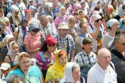 easter_procession_ukraine_0236