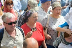 easter_procession_ukraine_0240