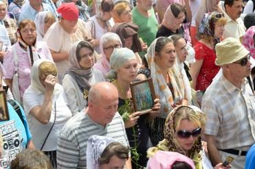 easter_procession_ukraine_0246