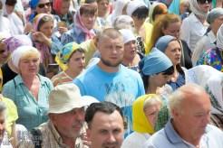 easter_procession_ukraine_0247