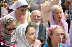 easter_procession_ukraine_0254