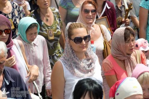 easter_procession_ukraine_0255