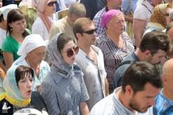 easter_procession_ukraine_0258