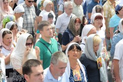 easter_procession_ukraine_0263