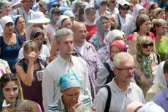 easter_procession_ukraine_0264
