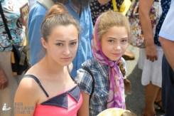 easter_procession_ukraine_0265