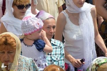 easter_procession_ukraine_0268