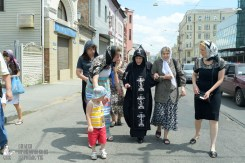 easter_procession_ukraine_0275
