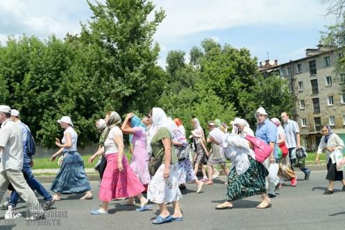 easter_procession_ukraine_0280