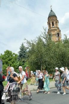 easter_procession_ukraine_0301