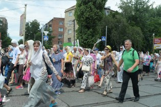 easter_procession_ukraine_0306