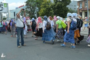 easter_procession_ukraine_0307