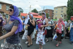 easter_procession_ukraine_0309
