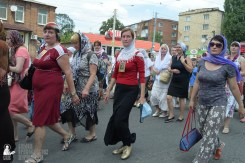 easter_procession_ukraine_0310
