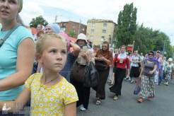 easter_procession_ukraine_0311