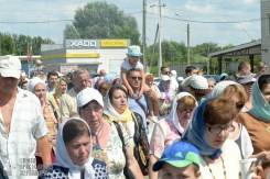 easter_procession_ukraine_0321