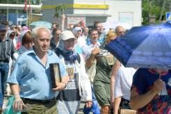 easter_procession_ukraine_0322