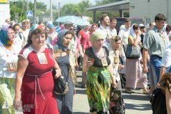 easter_procession_ukraine_0323