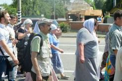 easter_procession_ukraine_0324