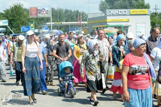 easter_procession_ukraine_0331