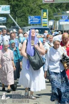 easter_procession_ukraine_0332