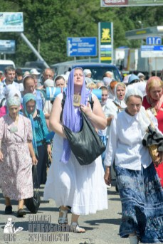 easter_procession_ukraine_0332