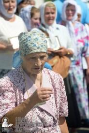 easter_procession_ukraine_0336