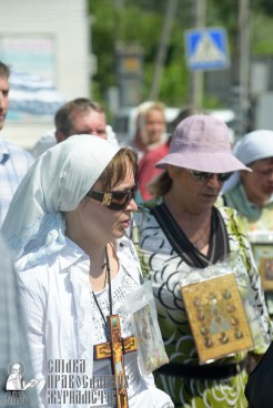 easter_procession_ukraine_0338