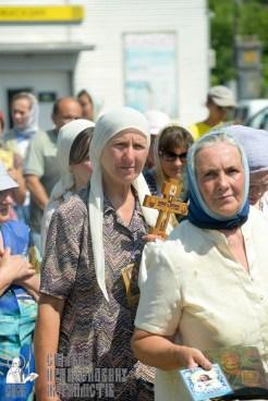 easter_procession_ukraine_0339