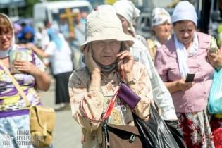 easter_procession_ukraine_0341