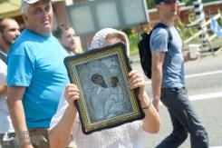easter_procession_ukraine_0345