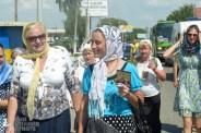 easter_procession_ukraine_0354