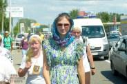 easter_procession_ukraine_0355