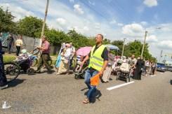 easter_procession_ukraine_0357