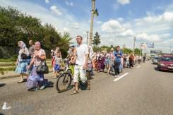 easter_procession_ukraine_0363