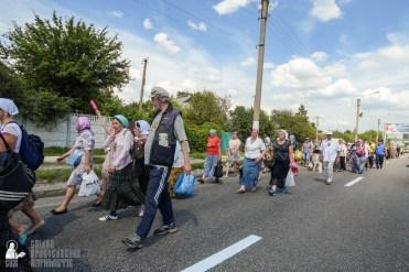 easter_procession_ukraine_0366