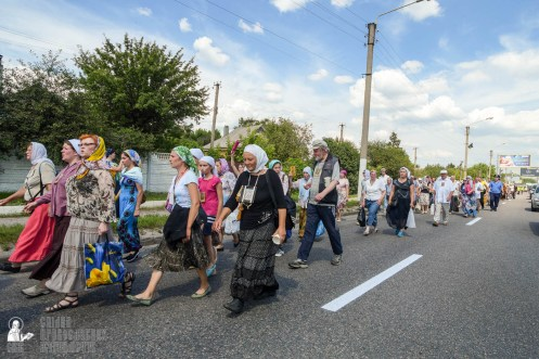 easter_procession_ukraine_0367