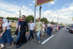 easter_procession_ukraine_0371