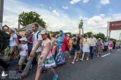 easter_procession_ukraine_0373