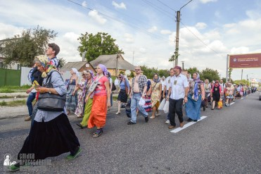 easter_procession_ukraine_0376