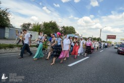 easter_procession_ukraine_0380