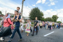easter_procession_ukraine_0385