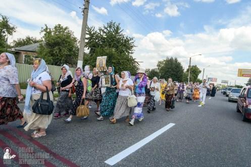 easter_procession_ukraine_0389