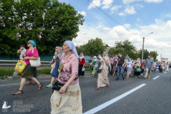 easter_procession_ukraine_0391
