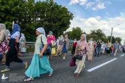 easter_procession_ukraine_0392