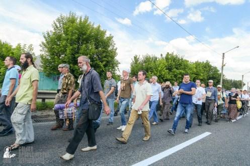 easter_procession_ukraine_0397