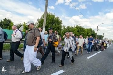 easter_procession_ukraine_0399